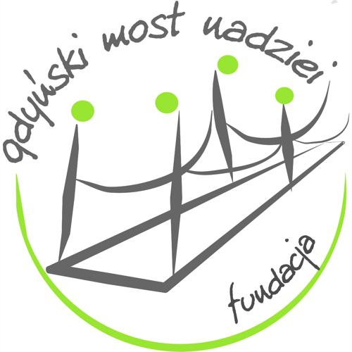 Fundacja Gdyński Most Nadziei