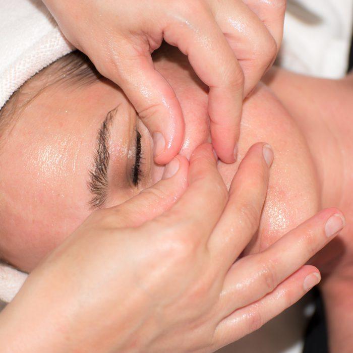 Zapraszamy na autorskie masaże